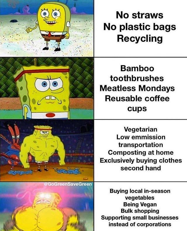 Brain Meme Template 5