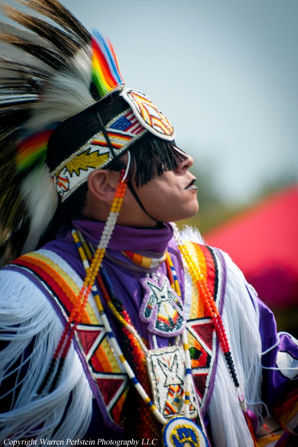native american tribes grass dancer Great plains indians musical instruments  the grass dance whistle is used in  much the same way, for specific use during the grass dance, a common element .
