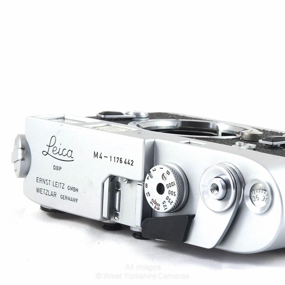Leica-M4-body-only-9_2013-06-22.jpg 1,000×1,000 pixels