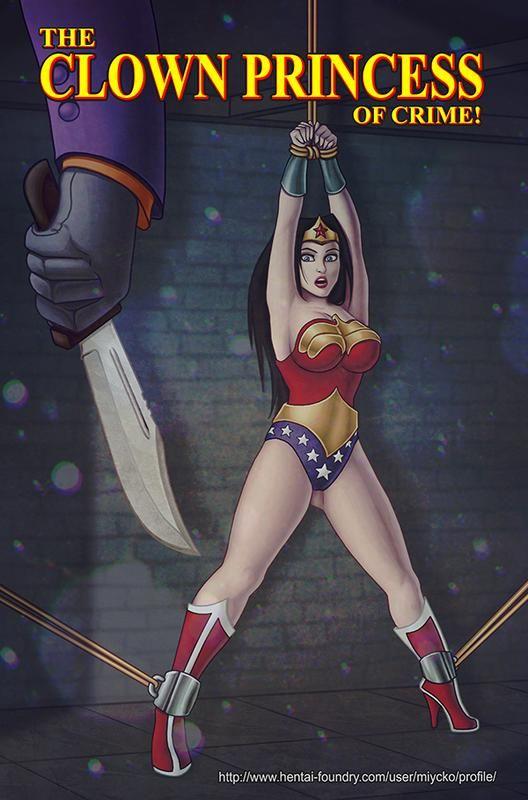 free-justice-league-porn-comics