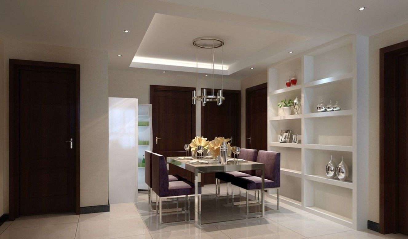 Dream Dining Room Design This Year  Get Relaxed In One Of The Glamorous Modern Dining Room Design Design Inspiration