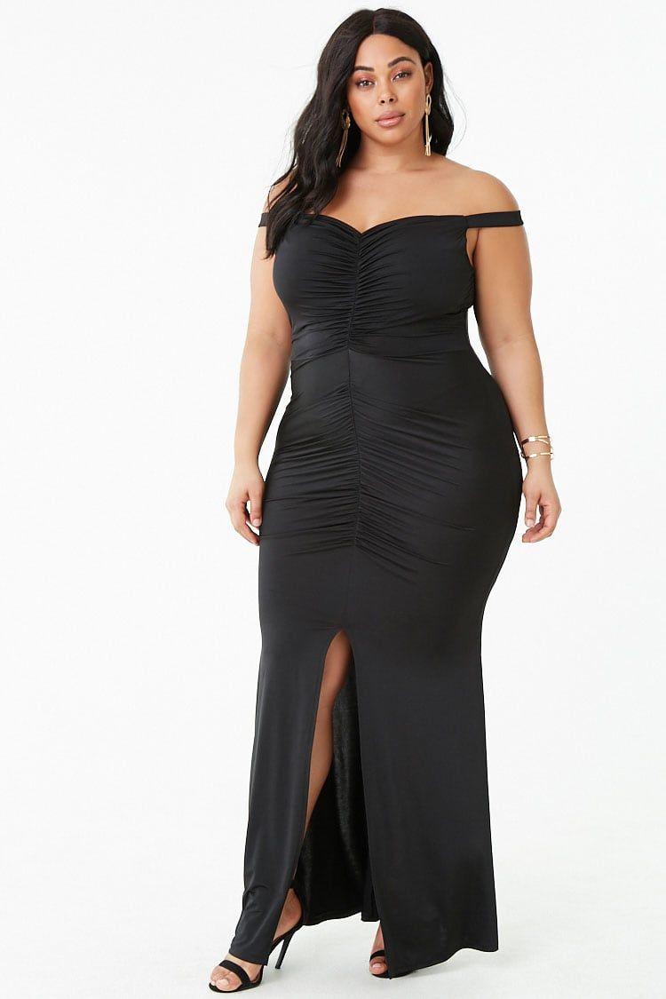 14+ Ruched wedding dress plus size ideas