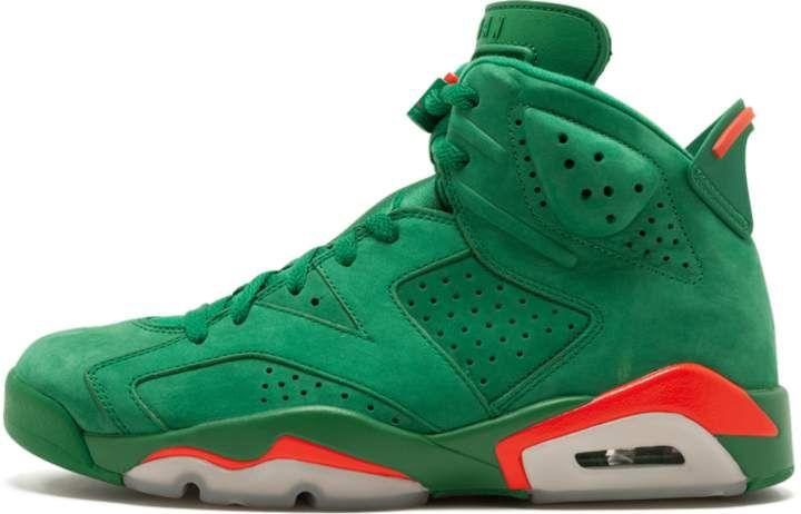 Air Jordan 6 Retro NRG \