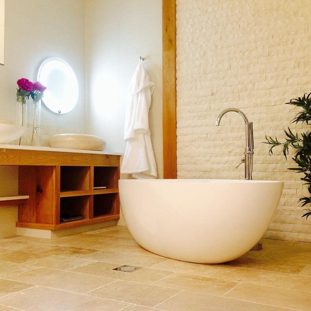 Badezimmer eitelkeit shaker stil  spa bathroom design ideas  dream house  pinterest  bathroom