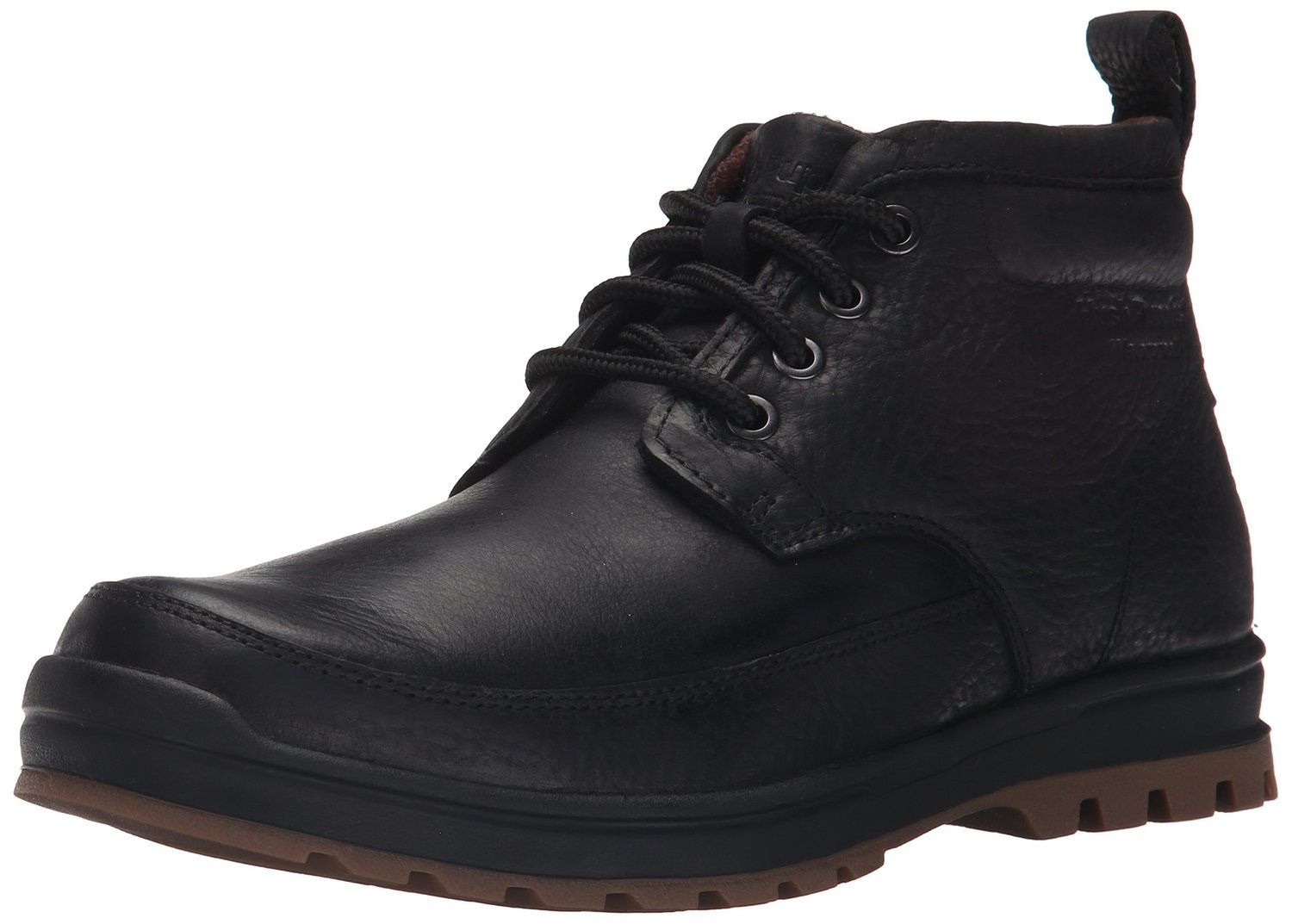 Hush Puppies Men S Dutch Abbott Chukka Boot Startling Review Available Here Men S Boots Boots Boots Men Chukka Boots