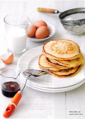 Emma knowles food stylist and recipe developer pancake pinterest emma knowles food stylist and recipe developer forumfinder Choice Image