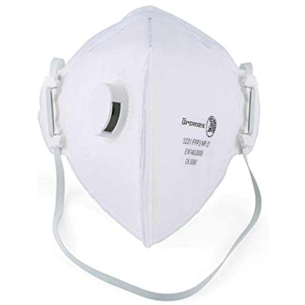 maschere n95 prezzo