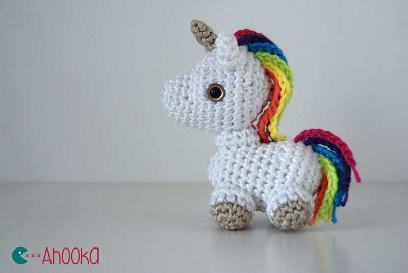 Geek Amigurumi Pattern : How to make crochet sock monkey tutorial crochetgeek youtube