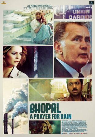 Download Free Movies Bhopal A Prayer For Rain 2014 Hindi Movie