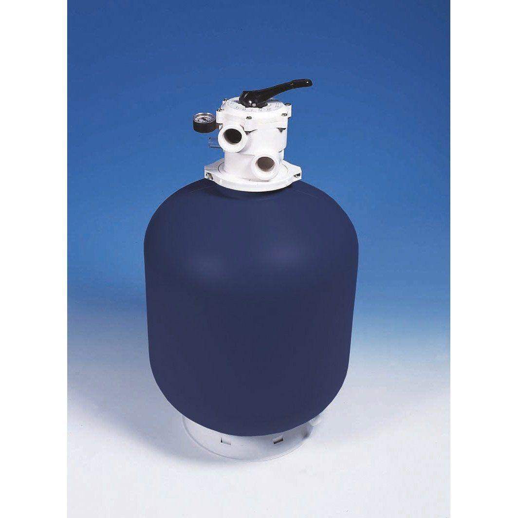 Filtre A Sable Pour Piscine Aqualux 10 M H Filtre A Sable Piscine Filtre