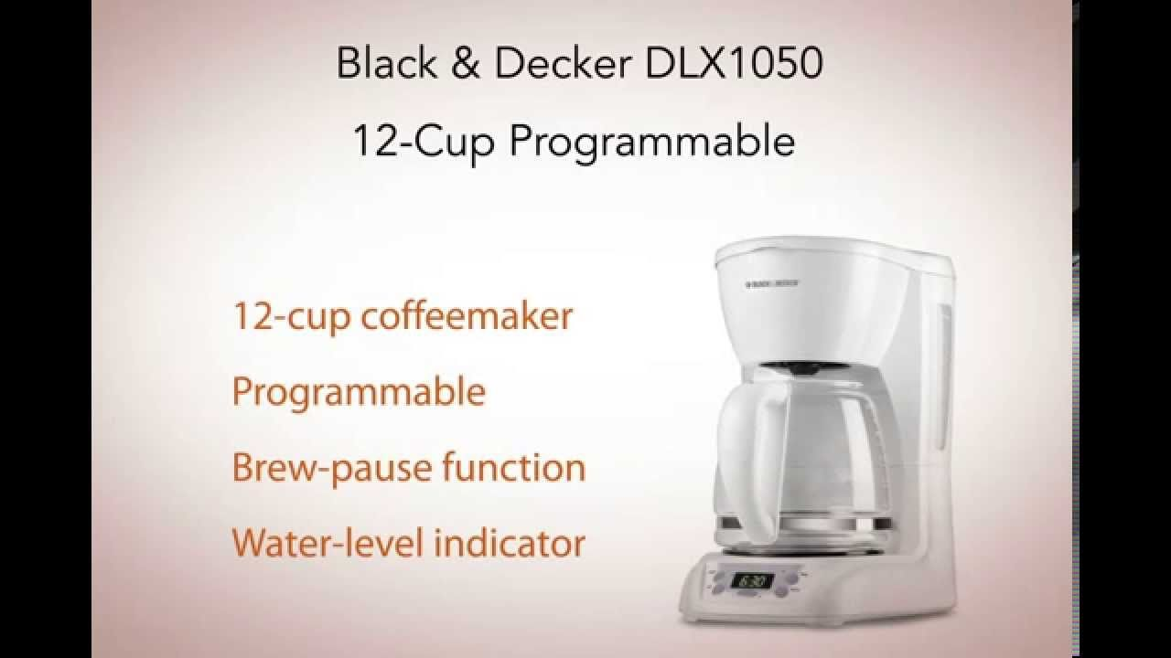 Best drip coffee maker guide bestdripcoffee on pinterest