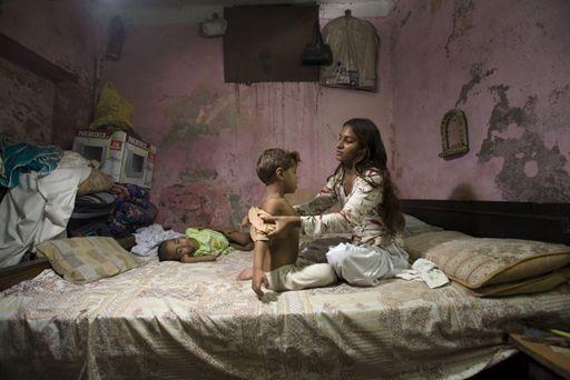 pakistani brothel   Mother and child, Children, Frederick douglass