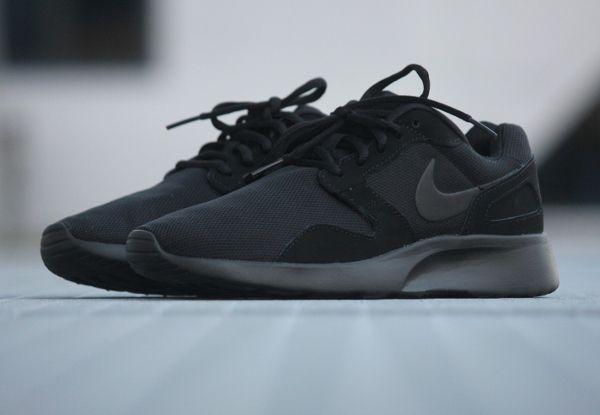 promo code 246c2 4b372 Nike Kaishi Run, a Roshe Run Brother  ))