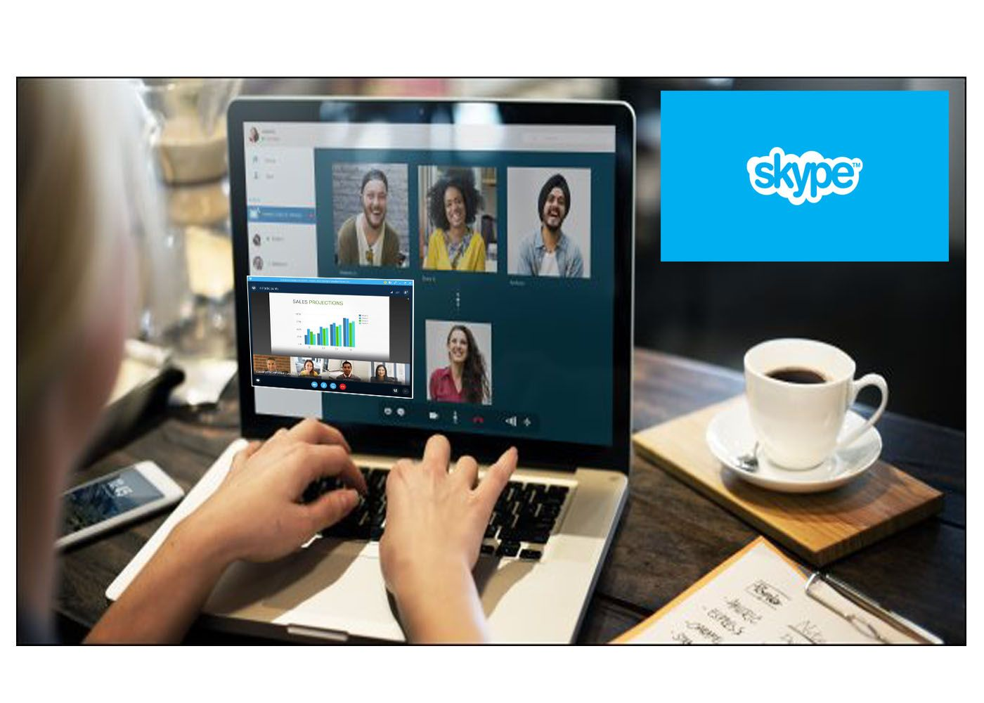 Skype Phone Number Cost