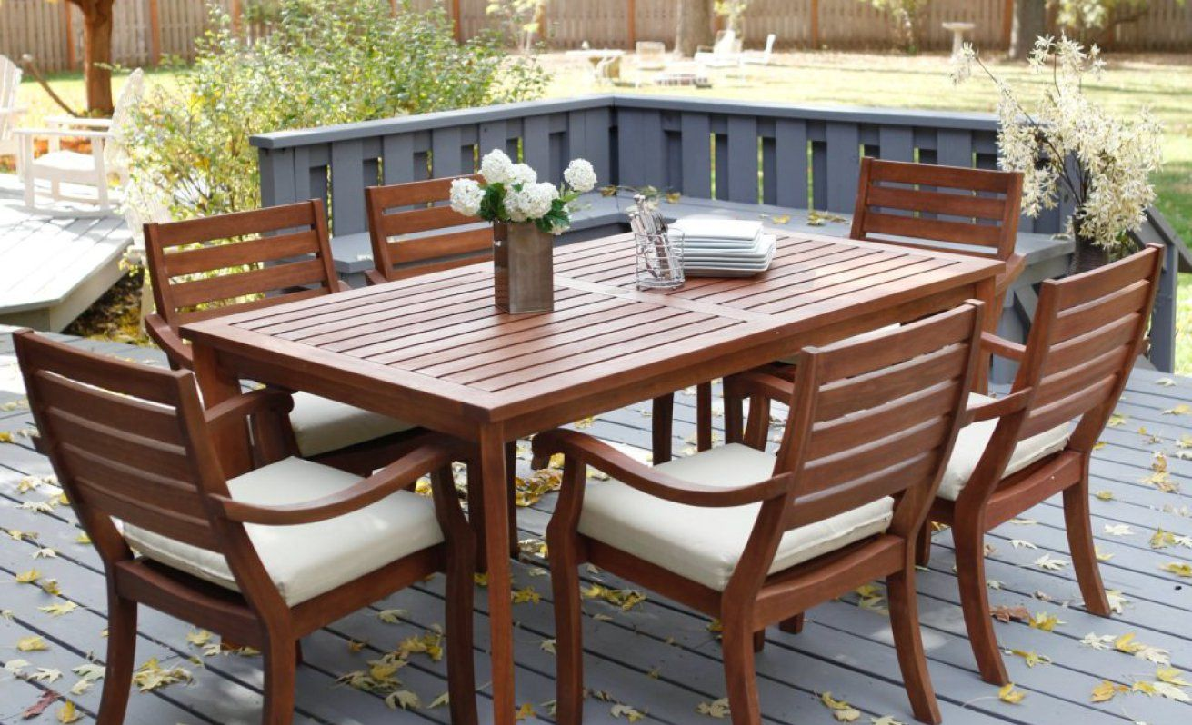 Garden Furniture Vancouver Outdoor furniture vancouver wa cool apartment furniture check more outdoor furniture vancouver wa cool apartment furniture check more at httpcacophonouscreations workwithnaturefo