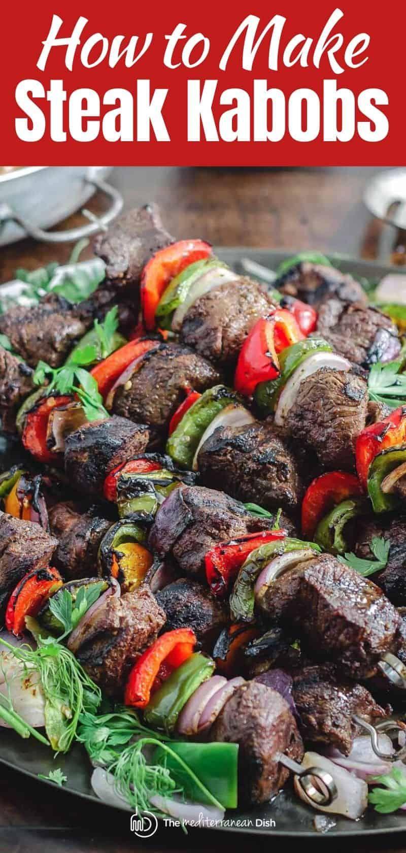 Pin On Mediterranean Dish Recipes