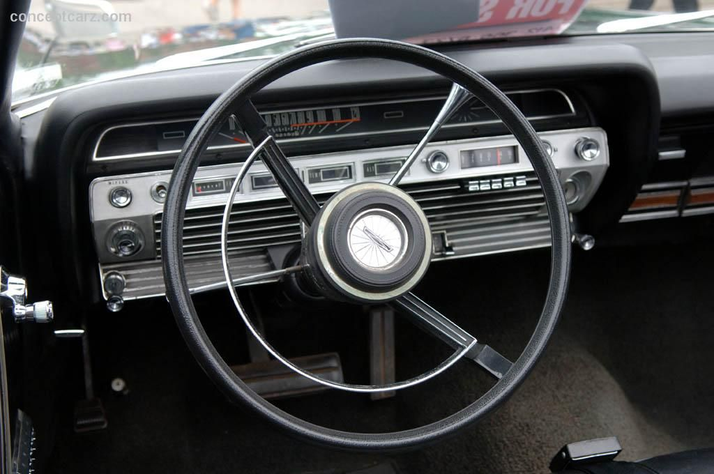 1967 Ford Galaxie 500 interior view. Mine had an 8 track/FM radio under & 1967 Ford Galaxie 500 interior view. Mine had an 8 track/FM radio ... markmcfarlin.com