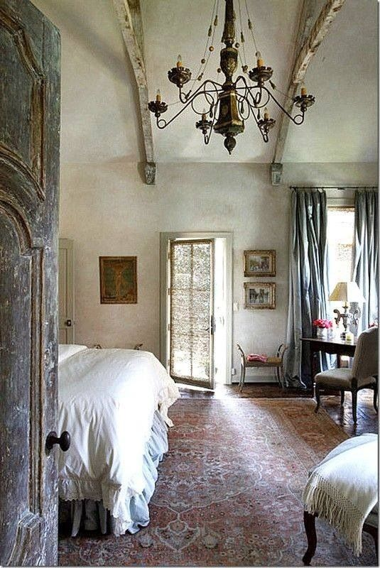 ZsaZsa Bellagio \u2013 Like No Other House of Charm Country French