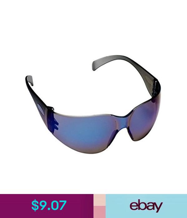 Sunglasses & Fashion Eyewear 3M 9052580025T Tekk