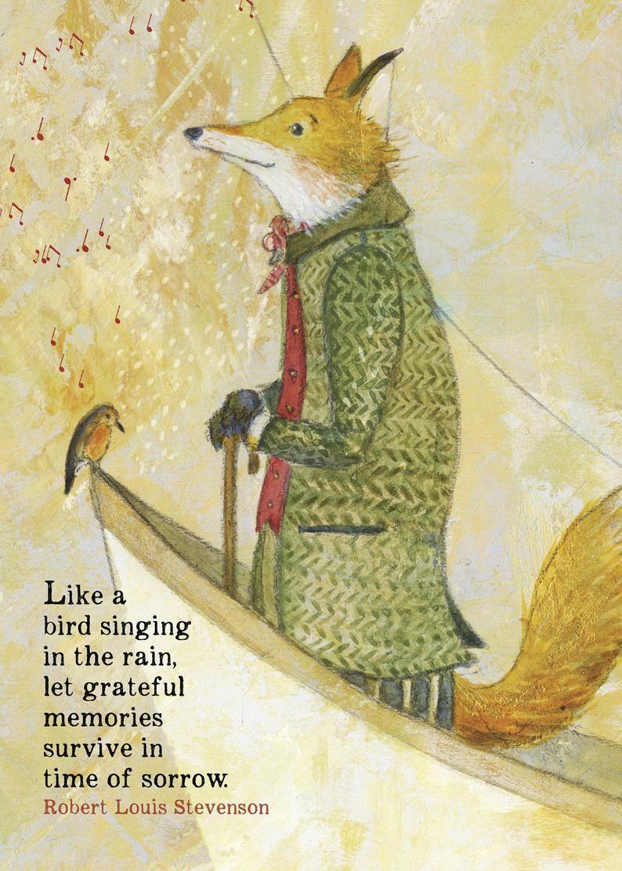 Sacredbee Card 461 Grateful