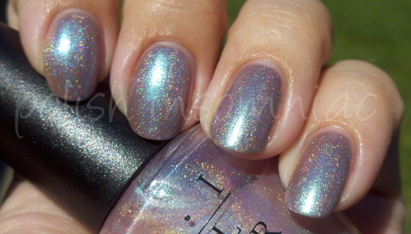 OPI What\'s The Dune? (discontinued) | OPI | Pinterest | OPI, Solid ...