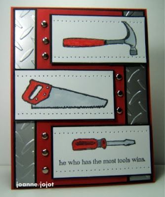 Ccee stampers ccee1225 mens cards pinterest masculine cards sketch idea plus good use of totally tool m4hsunfo