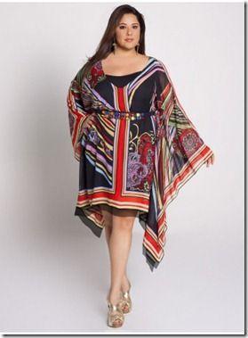 5adb1359a78 diy plus size clothes