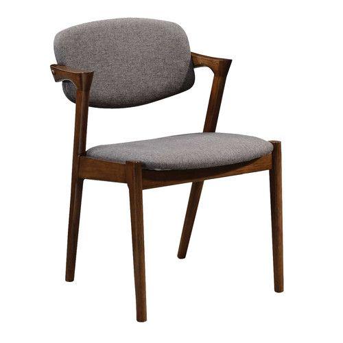 Found it at AllModern - Cela Arm Chair | Chair | Pinterest