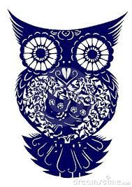 Google Image Result for http://thumbs.dreamstime.com/x/paper-cut-owl-9371617.jpg
