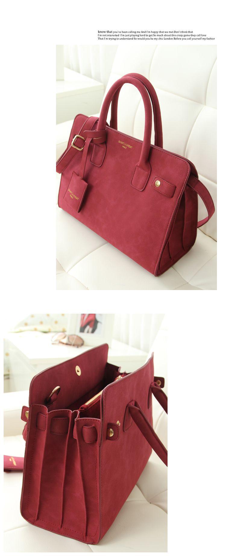 d25b903a566c Aliexpress.com  Compre Lady estilo moda requintado bolsas de ombro pérola  saco de noite