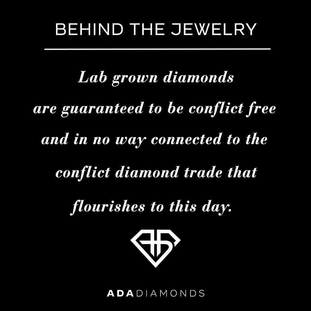 mind committed our diamond conflict of a certification policy all responsible that sourced to expertise ensuring we peace free diamonds ethical education manner in stringent the difference are and de beers