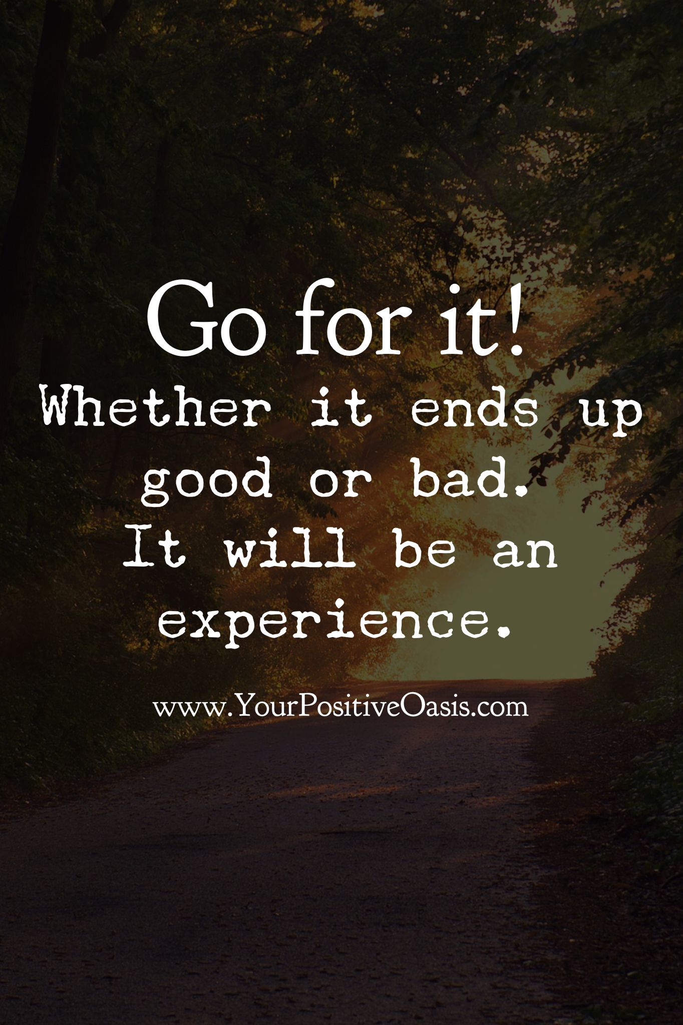 Quotes Archives  Life quotes, Positive quotes, Quotations