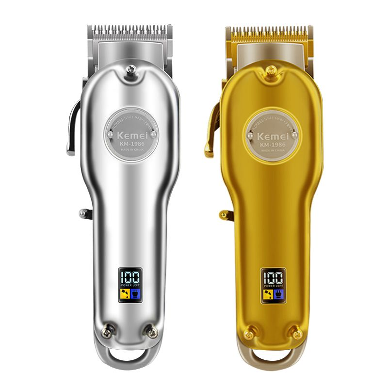 Pin On Personal Care Appliances