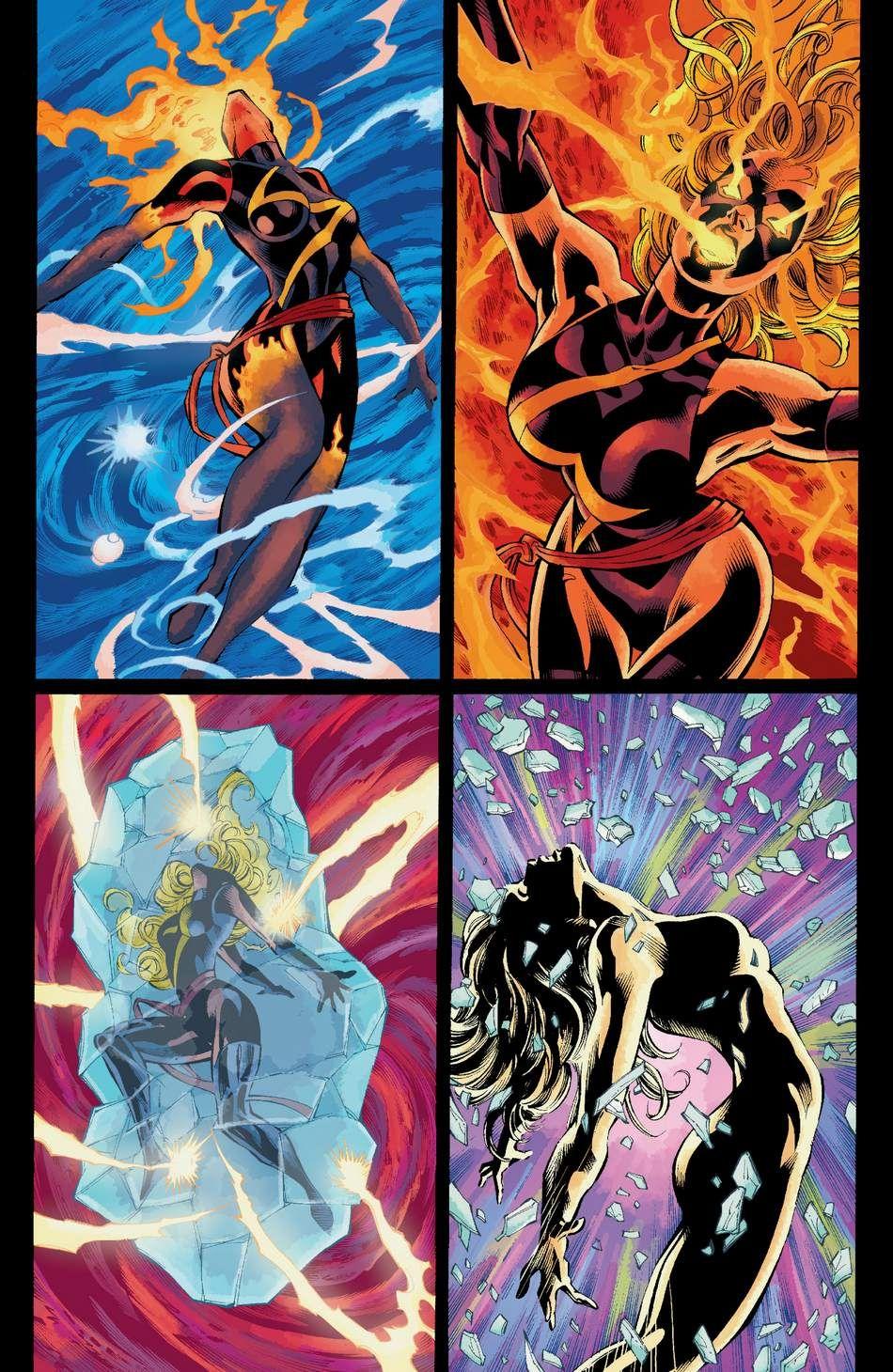 New Avengers 018-007.jpg (950×1460)