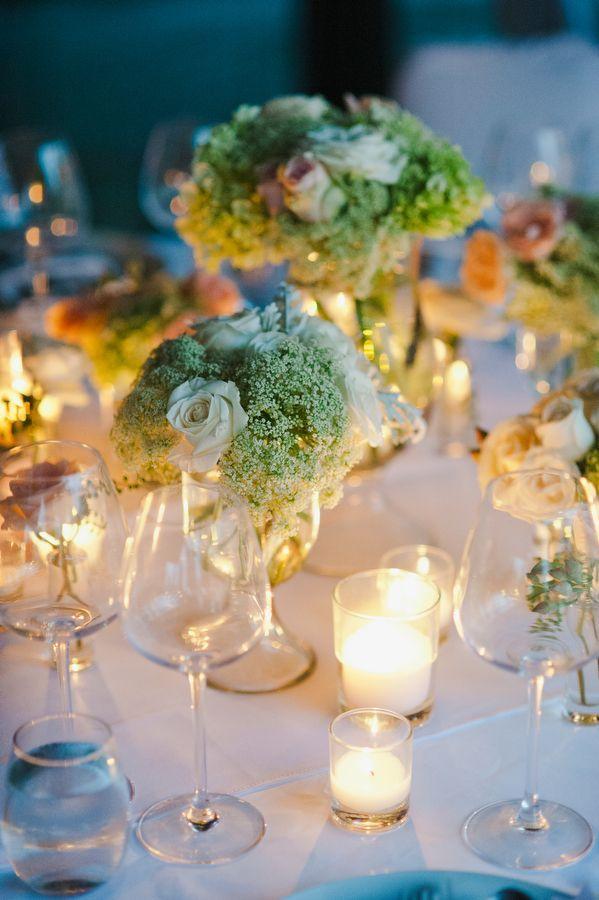 Table lighting decor inspiration bali event hire wedding table lighting decor inspiration bali event hire wedding furniture bali wedding junglespirit Images