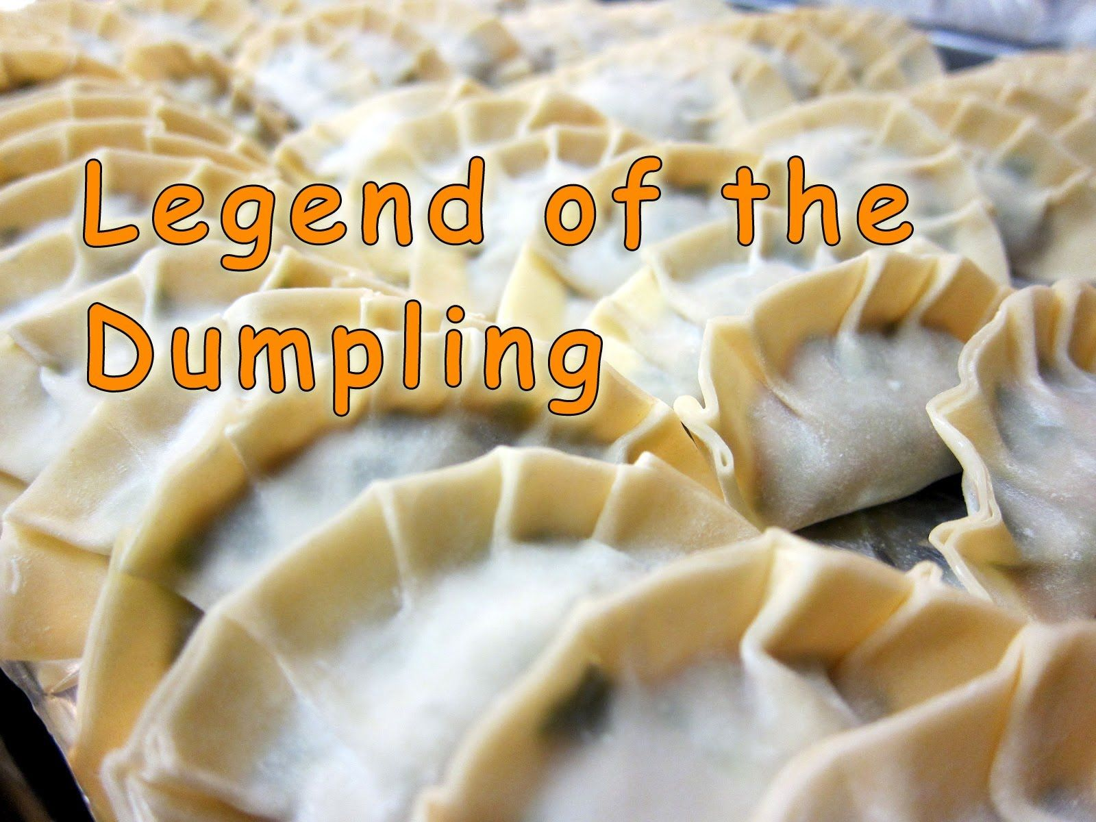 where dumplings came from and why eat them on new years food eat people eating where dumplings came from and why eat