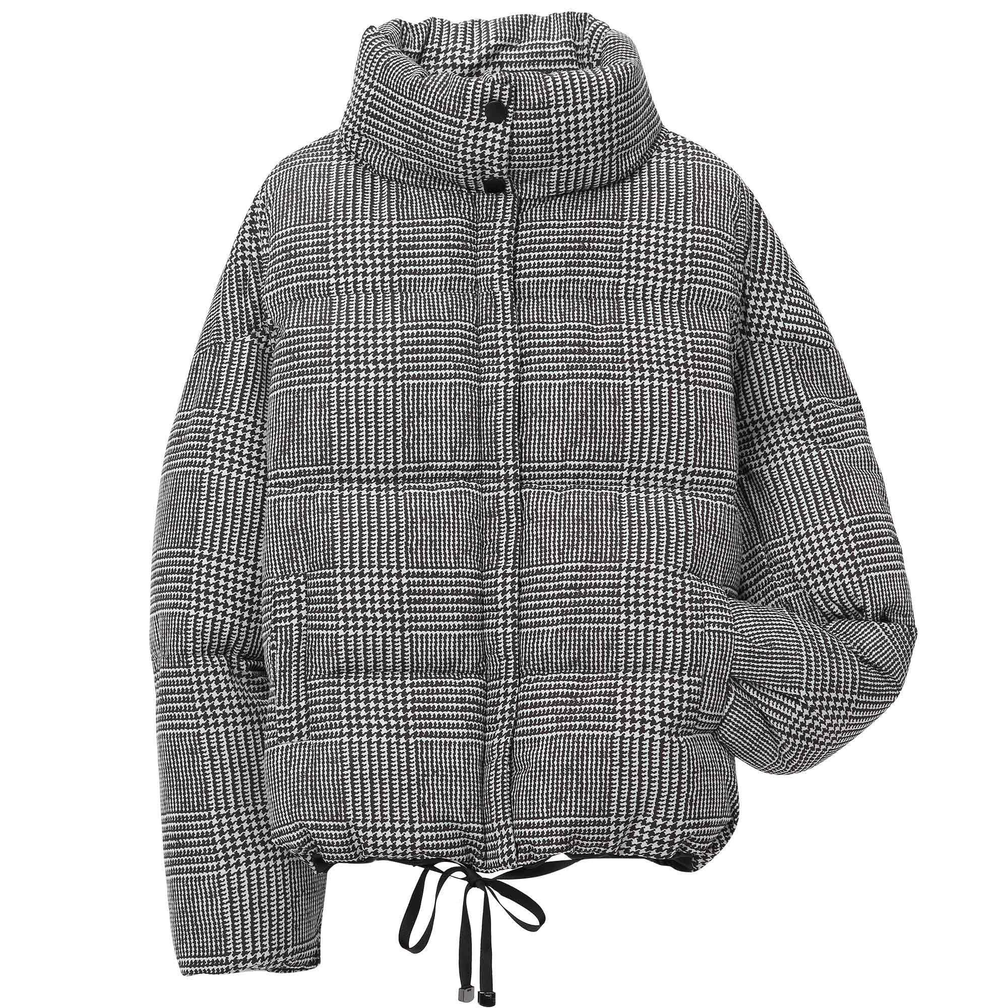 45 manteaux tendance automne hiver 2019 2020   Vestes et