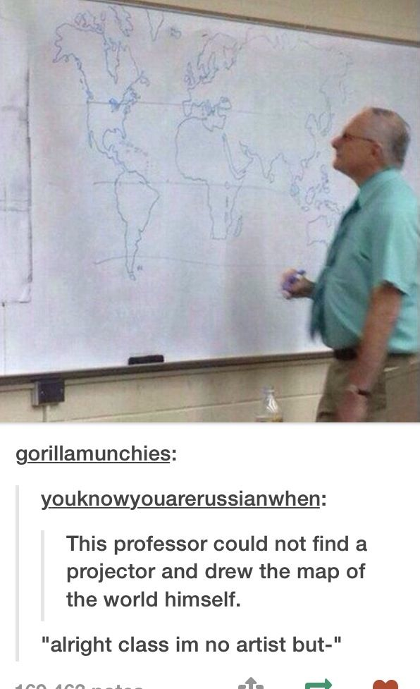 My Teacher Can T Draw A Stick Figure In 2020 Tumblr Funny Funny Pictures Funny Tumblr Posts