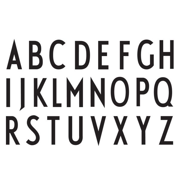 17 best images about letters on pinterest fonts typography and notebooks