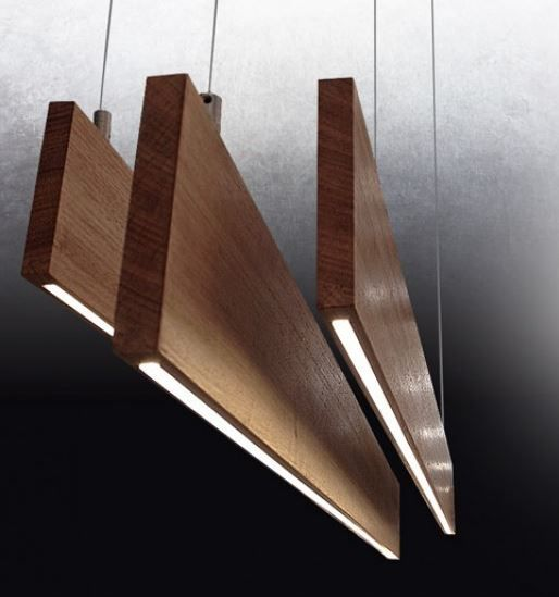 Helping you create a stylish, comfortable and beautifully lit space