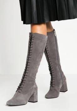 reputable site a3b88 f5ee4 Günstige Schuhe Größe 42, 42.5, 43 für Damen ...