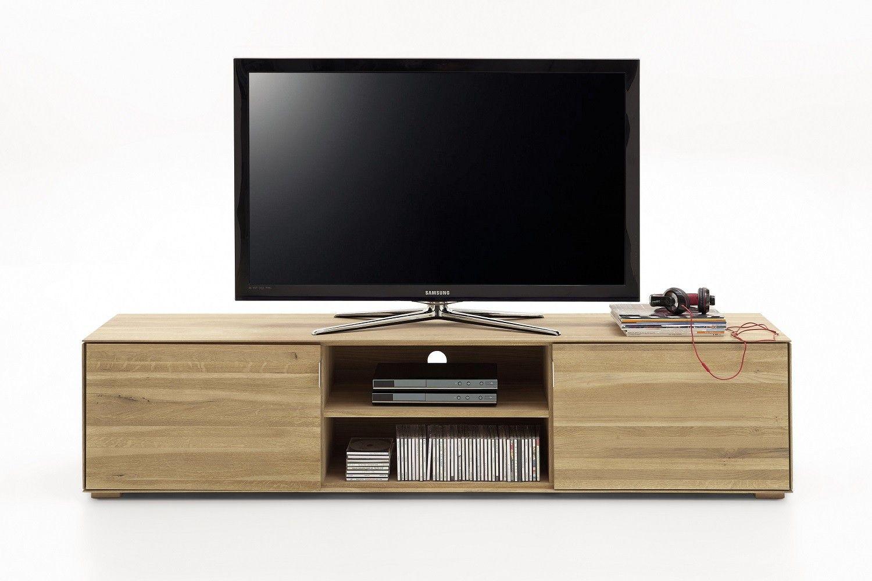 Wohnzimmerschrank Massiv ~ Tv schrank wildeiche massiv natur geölt lyon wohnzimmer pinterest