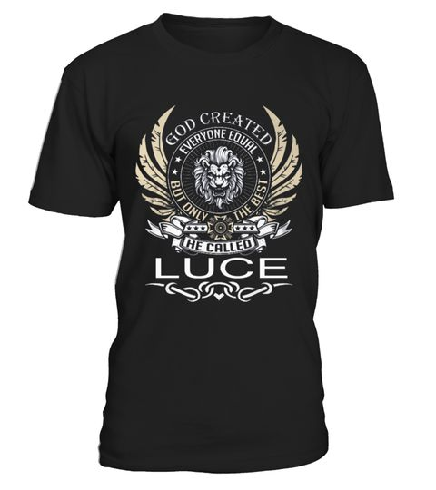 # LUCE .  COUPON DISCOUNT    Click here ( image ) to get discount codes for all products :                             *** You can pay the purchase with :      *TIP : Buy 02 to reduce shipping costs.