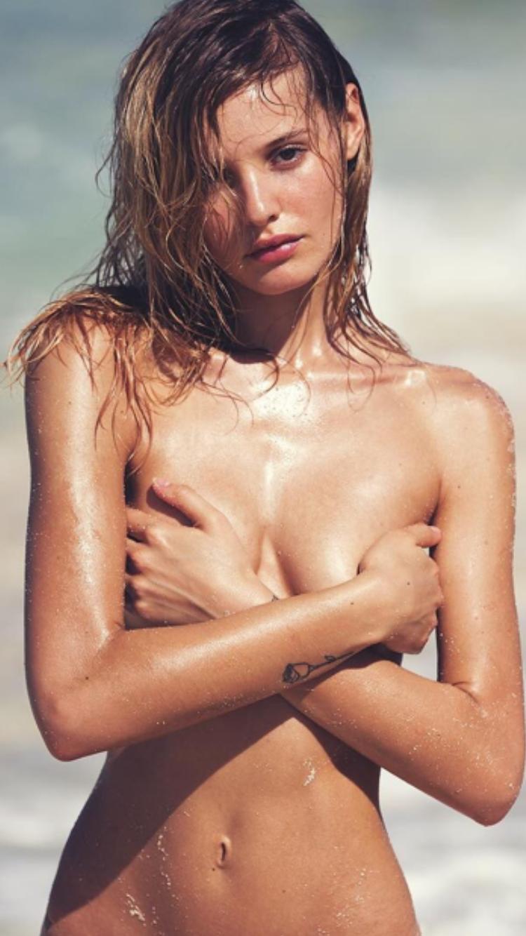 Instagram Paige Reifler nudes (59 foto and video), Tits, Cleavage, Feet, in bikini 2015