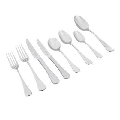 J By Jasper Conran Ripley 44 Piece Cutlery Set At Debenhams
