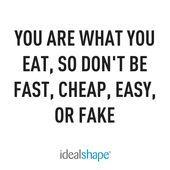 #dieting #fitness #motivation #zitate - #Dieting #Fitness. #Motivation. #Zitate