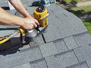 Best Nailing Ridge Cap Shingles Asphalt Roof Shingles 400 x 300