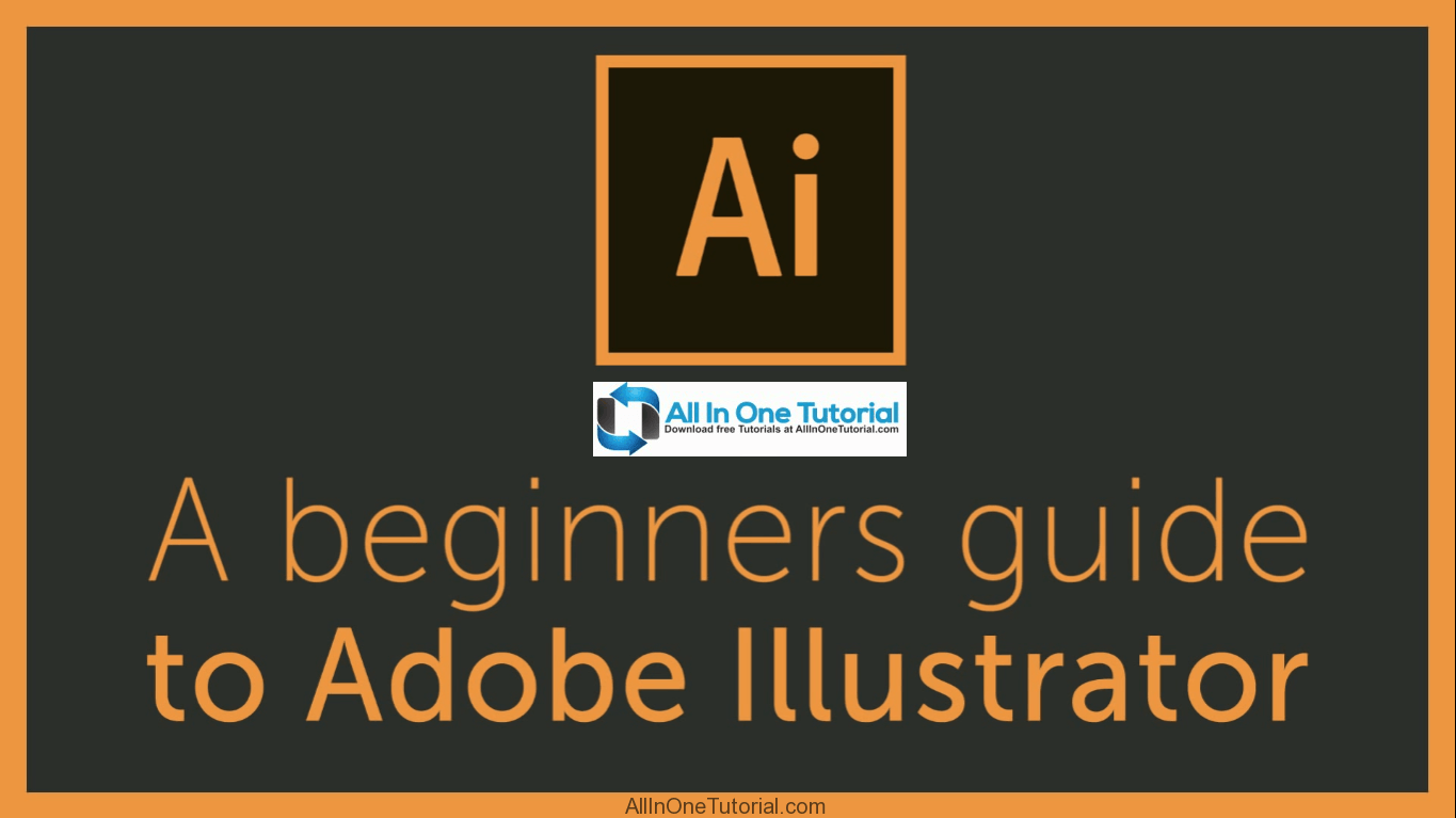 The complete beginners guide to adobe illustrator exercise files the complete beginners guide to adobe illustrator exercise files free download size baditri Image collections