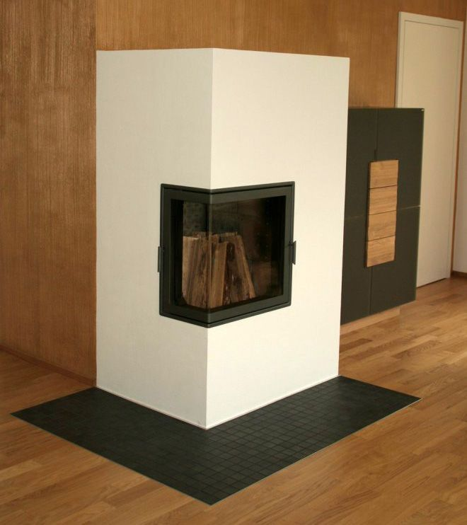 paulus design kachelofen kaminofen d kachelofen kacheln ofen. Black Bedroom Furniture Sets. Home Design Ideas