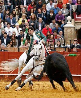 """João Moura Júnior    #Touradas #toros """"bullfight"""